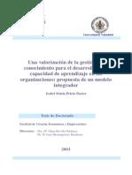 una-valoracion-de-la-gestion-del-conocimiento-para-el-desarrollo-de-la-capacidad-de-aprendizaje-en-las-organizaciones-propuesta-de-un-modelo-integrador--0.pdf