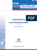CEM2.pdf