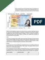 ActividadGuiada1MFI.pdf