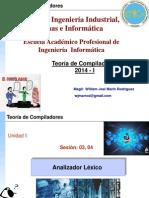 SEM 03, 04 Compiladres 2014-1.ppt