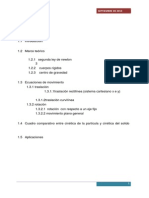 CINETICA DEL SOLIDO 2014.docx