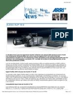 ALEXA SUP 10.0 | Image works.pdf