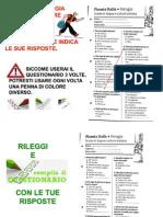Italiano per stranieri.pdf