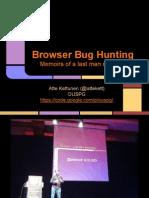 44CON-slides.pdf