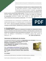 unidad12comunicacionmarketingdirectoyventapersonal-110426043624-phpapp01.doc