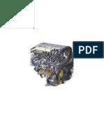 Sistemas de Distribución (Evolución - Grupo Fiat).pdf