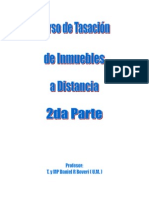 curso_dist_1_mes_2da_parte_4_.pdf
