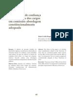 1469.pdf