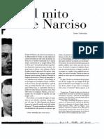 1.- MITO DE NARCISO.pdf