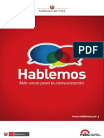 Hablemos 2012 Libro Digital Final (1).pdf