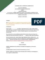 1 MODELO DE DEMANDA ANTE LO CONTENCIOSO ADMINISTRATIVO.docx