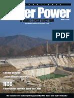 IWP&DC - 2008-03.pdf