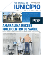 dom-6136-22-07-2014.pdf