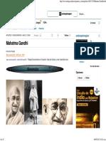 Mahatma Gandhi - Taringa!.pdf