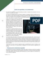 SSCCUADCAST_practica04_p013-014.pdf