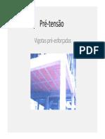 Pre-tensao.pdf