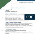 SSCCUADCAST_practica05_p015-018.pdf