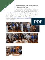 nota_servidores_ipea.pdf