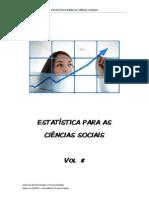 CID_ECS_Sebenta_V2.pdf