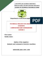 Job_03.doc