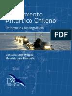 PENSAMIENTO ANTARTICO CHILENO