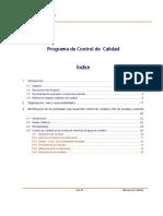 L.Plan de Control Calidad Zafranal.pdf