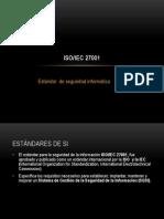 Unidad 1 - ISO27000.pptx