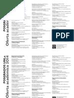 OFERTA --- oferta_academica_posgrado_2014_a4_mayo.pdf