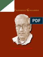 PABLO VELÁSQUEZ GALLARDO