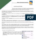 2.11_Plantillas_en_Word.doc