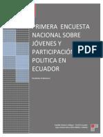 primera_encuesta_nacional_sobre_jovenes_y_participacion_politica_agora_democratica_idea-nimd_2011.pdf