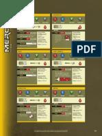 Mercs Web Cards v1-1 (1)