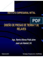 Ponencia Presas.pdf