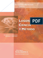 Logosofia_Ciencia_y_Metodo.pdf