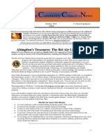 ACC ENews 10 2014 Issue 37