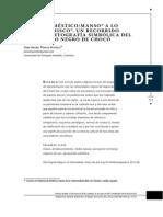 Relato del territorio chocoano.pdf