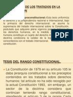 TRATADOS EN LA CONSTITUCION.pptx
