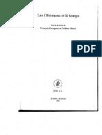 Les Ottomons et le temps.pdf