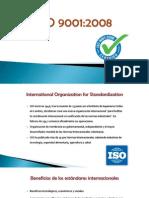 ISO 9001-2008.pptx
