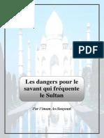 Les-dangers-pour-le-savant-qui-frequente-le-Sultan.pdf