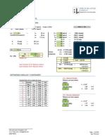 Diseño en concreto_Ejemplo.pdf