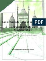 Les-defauts-de-l-ame-et-sa-guerison.pdf