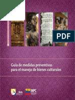 INPC-1-GuiaMedidasPreventivasManejoBIenesCulturales CUBA.pdf