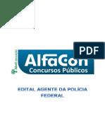 EDITAL AGENTE PF 2014 - ASSUNTOS.pdf