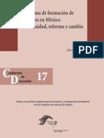 cds17.pdf