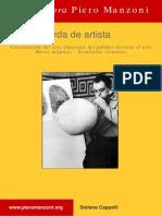 Manzoni_Mierda_de_Artista.pdf