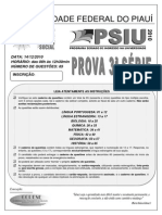 UFPI-2011_prova_3.pdf