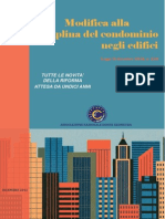 RiformaCondominio.pdf