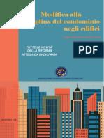 RiformaCondominio.pdf