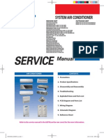 Samsung_GI_PJT_DB41.pdf